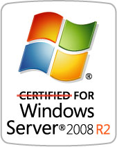 logo-certwindows