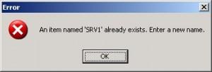vm_dup_error