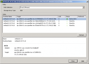 iscsi_multi_path