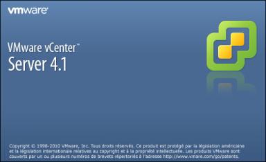 vcenter_4.1